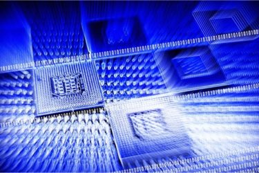 壊れたパソコンのデータを救出する方法を紹介!