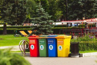 プリンターを処分・廃棄する方法を4つ紹介 処分時の注意点も詳しく解説